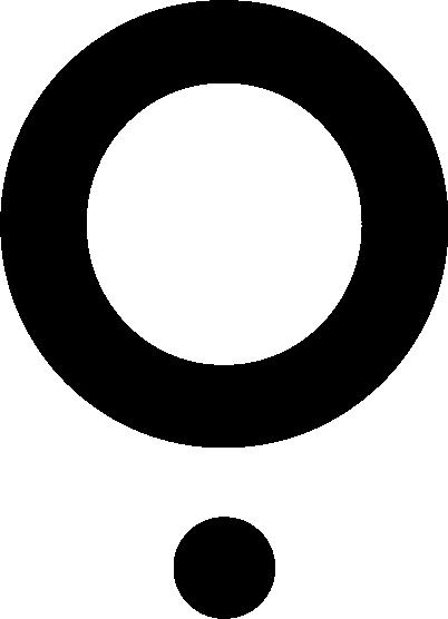 logo réponse