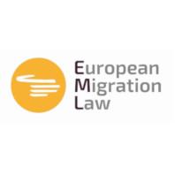 porteur du projet Migrations en Questions