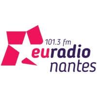 EuradioNantes – L'invité du jour – Yves Pascouau