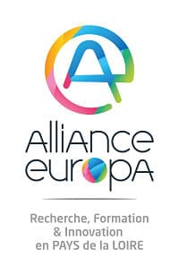 Alliance Europa : Migrations en questions