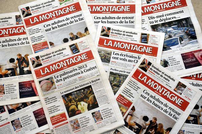 Quotas, droit du sol… Comment lutter contre les fake news sur les migrants | La Montagne