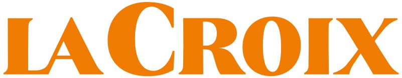 Migrations en questions (et réponses) | La Croix