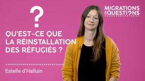 Reinstalation_refugies