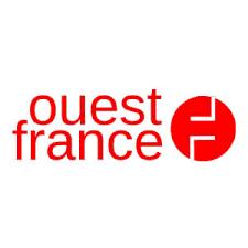 Nantes. Il répond aux questions (pas) bêtes sur les migrants | Ouest-France