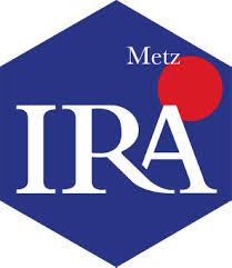 IRA Metz migration