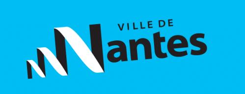 Les réponses aux questions de migrations sont en ligne | Ville de Nantes