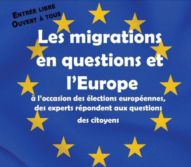 Les-migrations-en-questions-et-lEurope_Visuel_14-mai_grenoble_Affiche