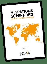 Migrations en chiffres
