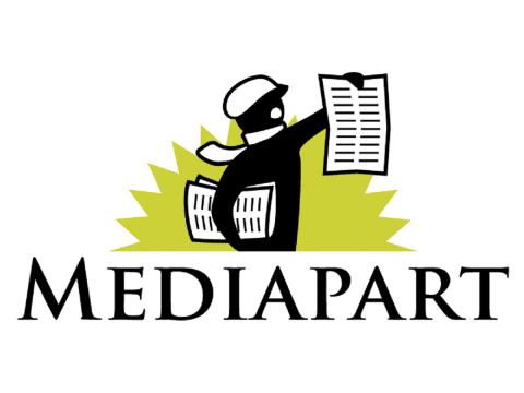 Mieux connaître les migrations pour mieux décoder les politiques migratoires | Mediapart