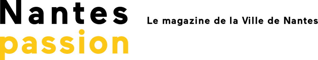 Il redonne du sens aux questions de migrations | Nantes Passion